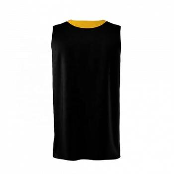 China Wholesale Reversible Mesh Basketball Jerseys - Buy Reversible ... 4618be311