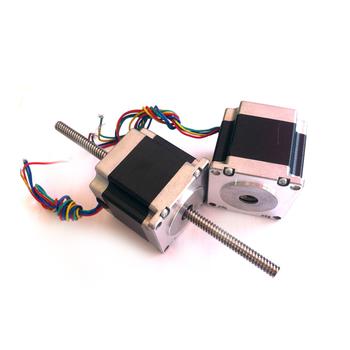 4 wires 6 wires stepper motor nema 17 for cnc machine buy stepper 4 wires 6 wires stepper motor nema 17 for cnc machine
