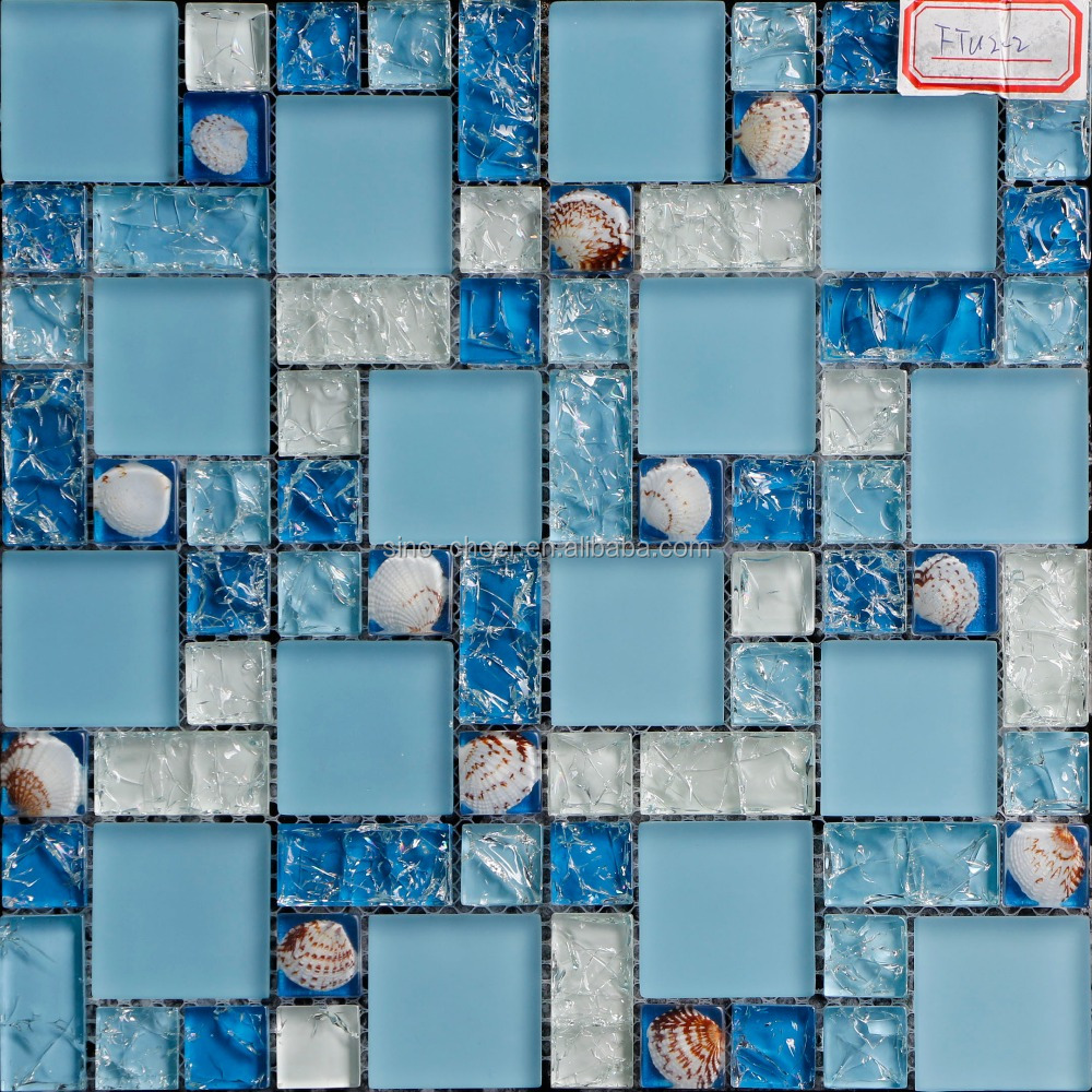 Luminous Mosaic Tile, Luminous Mosaic Tile Suppliers and ...