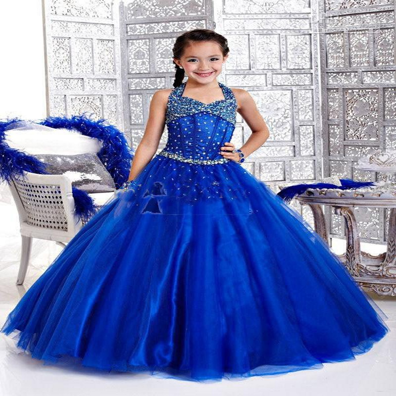 Plus Size Children Dresses At 10mins.ml we understand that the market for plus size children wear is limited so we have worked in great lengths with our formal wear manufacturers to bring to you an extensive selection of plus size children dresses.