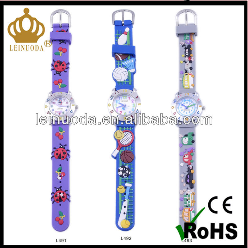 Kids watch,childrens watches,2013 new chinese watch factory children watch for sales