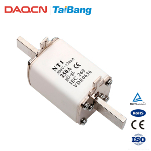 High quality machine grade t thermal fuse 16a 250v