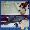 Roof Waterproofing RPET Stitchbond Nonwoven Mambrane