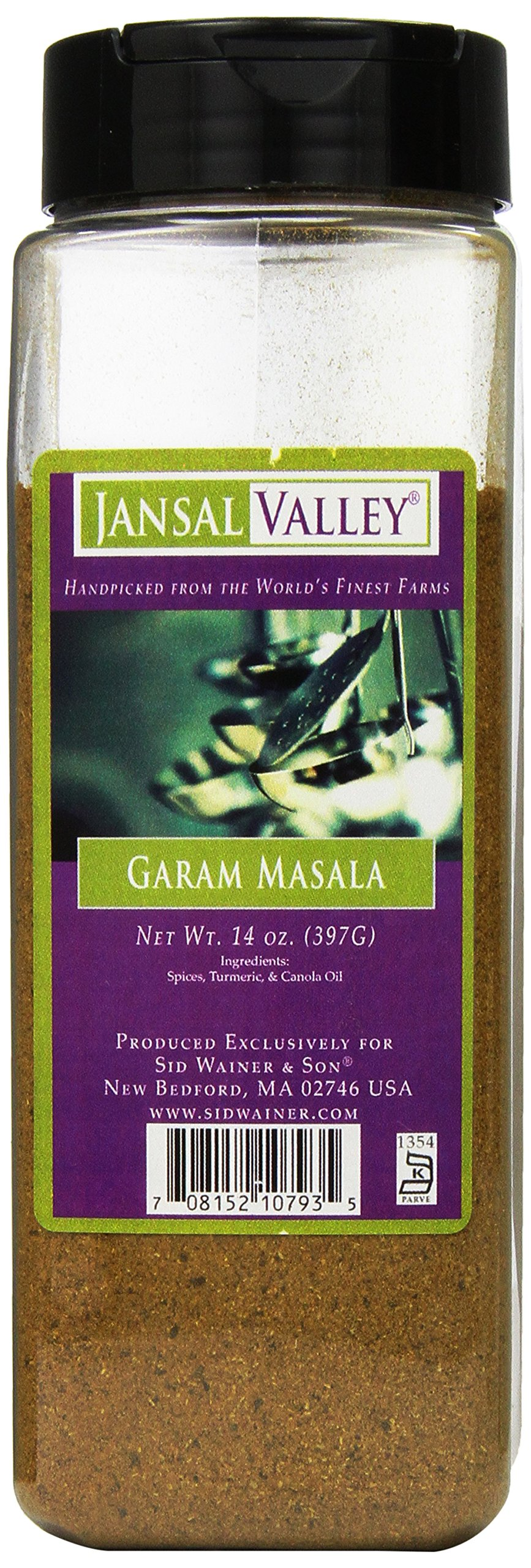 Cheap Garam Cigarettes Find Deals On Line At Herbal Get Quotations Jansal Valley Masala 14 Ounce