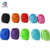 AS070011 Silicone Remote Key Cover for Renault