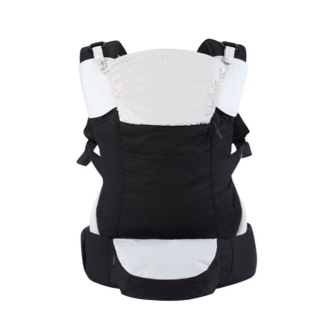 Rechercher les fabricants des Becute Porte-bébé produits de qualité  supérieure Becute Porte-bébé sur Alibaba.com 0006023b09c