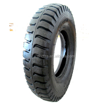 Rubber Tyre for walking tractor