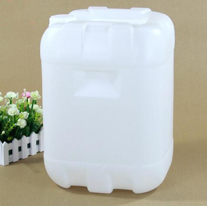 5L/10L/20L/25L/30L Chemical industry plastic stacking drums/pails/barrels