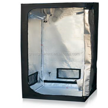 indoor grow tent/ grow box/ hydroponic grow tent kit for hobby  sc 1 st  Alibaba & Indoor Grow Tent/ Grow Box/ Hydroponic Grow Tent Kit For Hobby ...