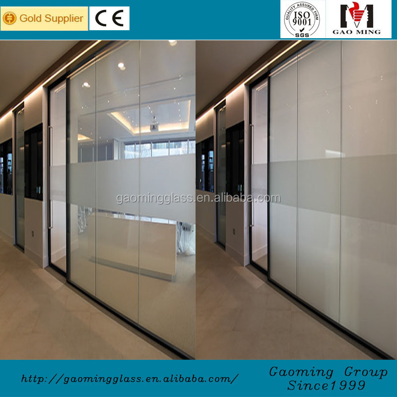 Switchable glass film price wholesale switchable glass suppliers switchable glass film price wholesale switchable glass suppliers alibaba planetlyrics Choice Image