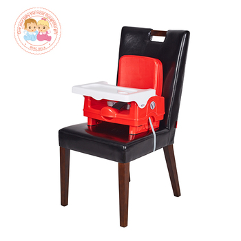 New Style Booster Seat For Wholesale Baby Eating Chair - Buy Baby Eating  Chair,Booster Seat Baby,Booster Chair Product on Alibaba.com
