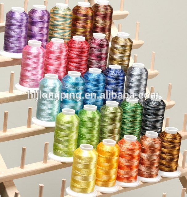 Sewing Thread Rack Sewing Thread Rack Suppliers And Manufacturers