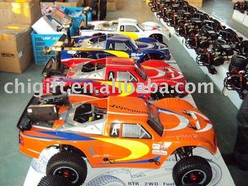 29cc Engine 1/5 Rc Baja Terminator Truck - Buy 1/5 Rc Baja Terminator,Rc  Gas Baja Toys,Hobby Toy Product on Alibaba com