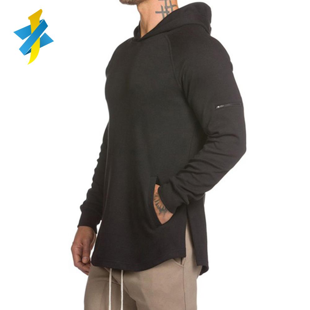 86da661c8 Design Sweatshirts With Pictures - DREAMWORKS