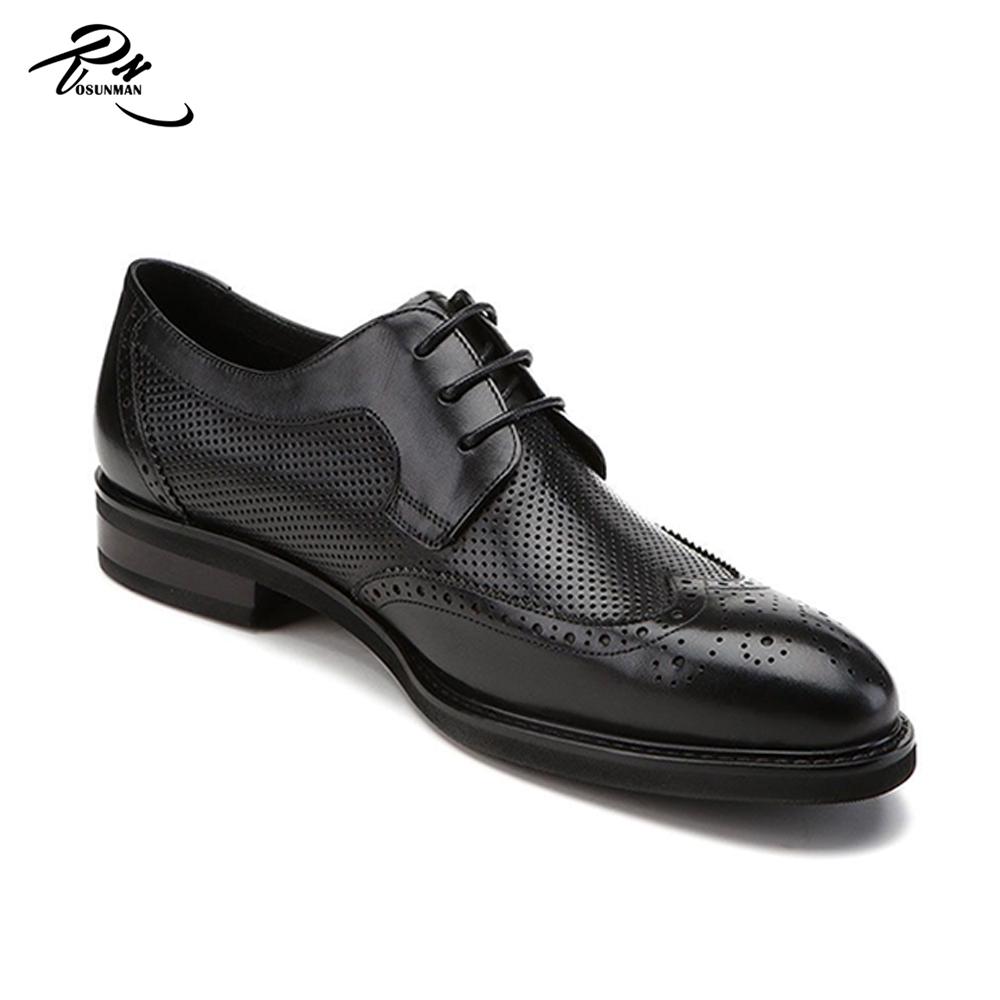 Workable men's shoes in made market China in blank Brazilian wtPtxr