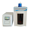 Ultrasonic Homogenizer Probe Sonicator For Cell Lysis,Tissue Disruption And Homogenization