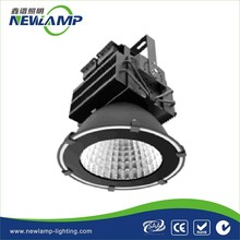 Short Time Delivery Aluminum 400w led high bay