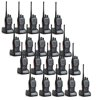 /product-detail/uhf-walkie-talkie-400-470mhz-baofeng-bf-888s-two-way-walkie-talkie-60621332729.html