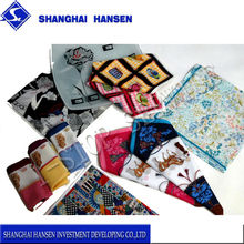 Hankies for Cotton Fabric Export & Purchasing Agent