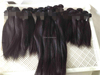 2013 Best Selling Leading Hair Factory Wholesale Cheap Remy brazilian hair dubai