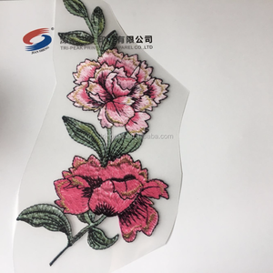 embroidery effect while printing cost by photo real print