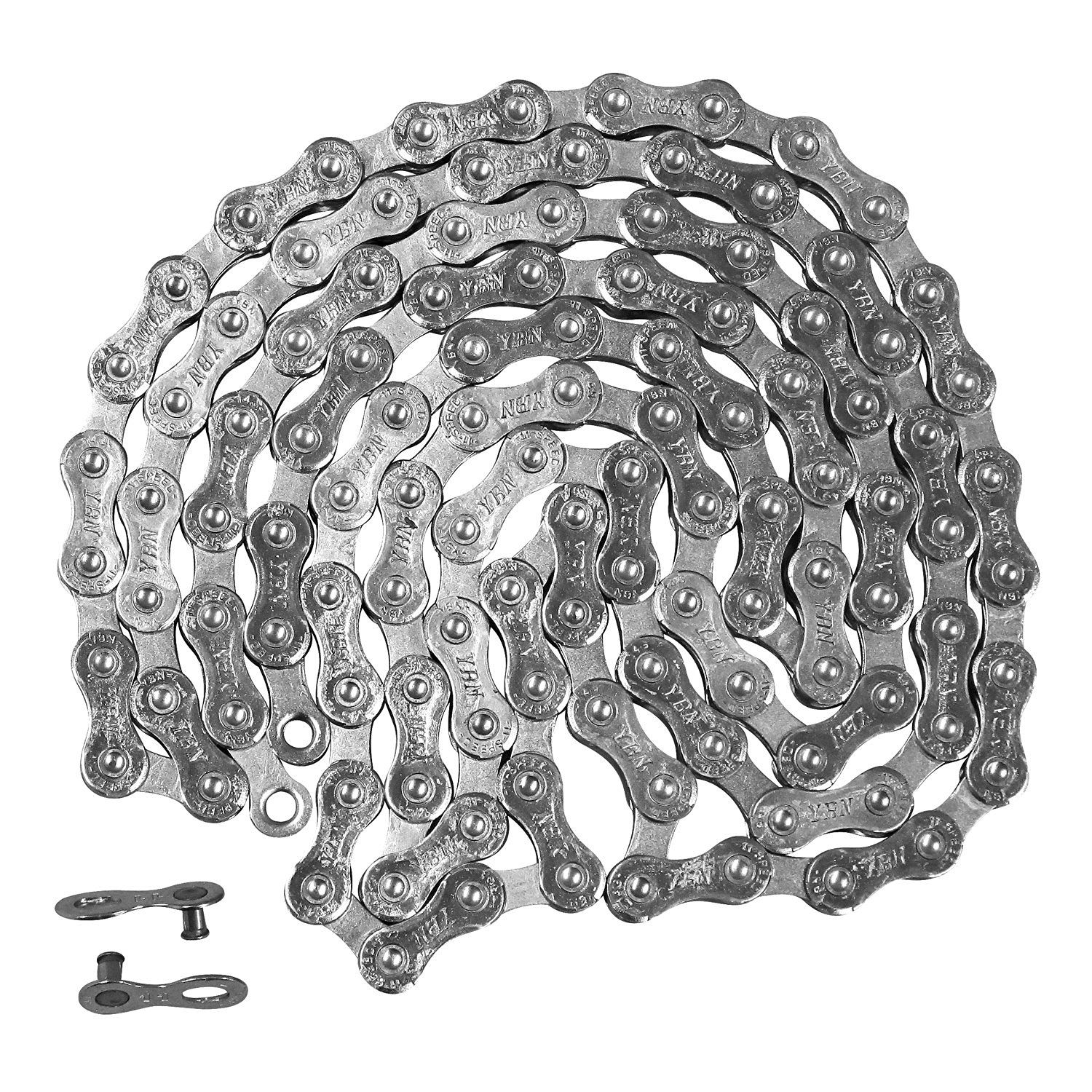 Cheap Sram Powerlink Shimano Chain Find Link 10 Speed Ybn Get Quotations 11 For Campagnolo Or