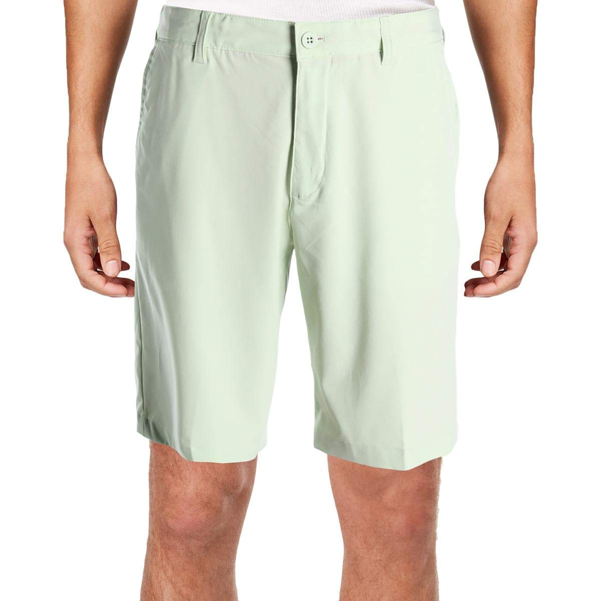 a507a99afb Cheap Izod Golf Shorts, find Izod Golf Shorts deals on line at ...