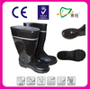 High Quality Rubber Rain Boots Rain Shoe Printed Gumboots