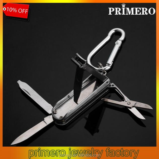 Buy Cheap China 4 in 1 keychain Products, Find China 4 in 1 keychain ...