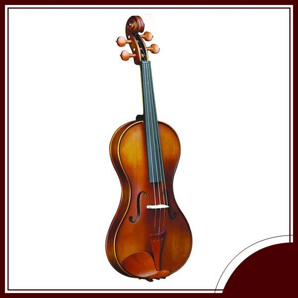 Chinese dominant strings violin(LCMV100B)