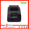 Point Of Sale Printers POS Thermal Receipt Printer Support Cash Drawer Driver HS-58906