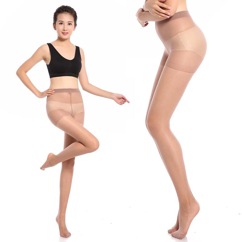 The girls body naked