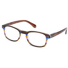 UVLAIK, Анти-усталость, очки для чтения для женщин и мужчин, ультралегкие, портативные, дальнозоркие очки, PC оправа, весенние очки для ног(Китай)