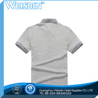 100 grams manufacter fashion rayon polyester cotton t shirt