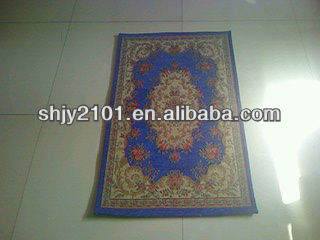 Prayer Rugs/Polyester Carpet