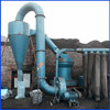 High Efficiency Roller Mill for Mineral Grinding