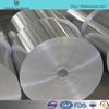 Exporter of pharma use 1235 O temper aluminum blister foil