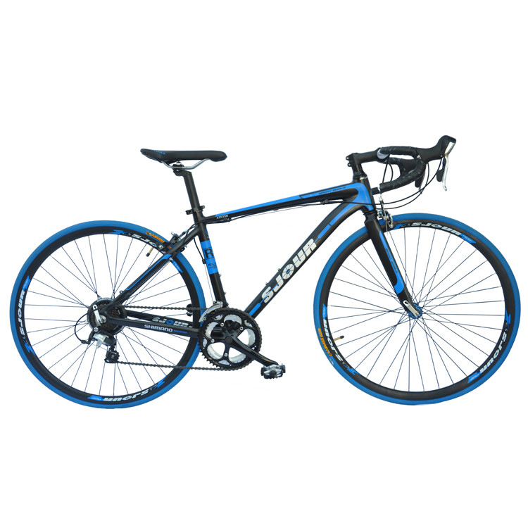Discount for best quality aluminum road bike /China factory cheap racing bike bicycle / road bicycle sale online
