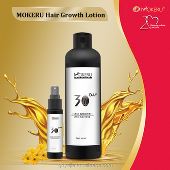 World best hair regrowth products fast hair regrowth for men