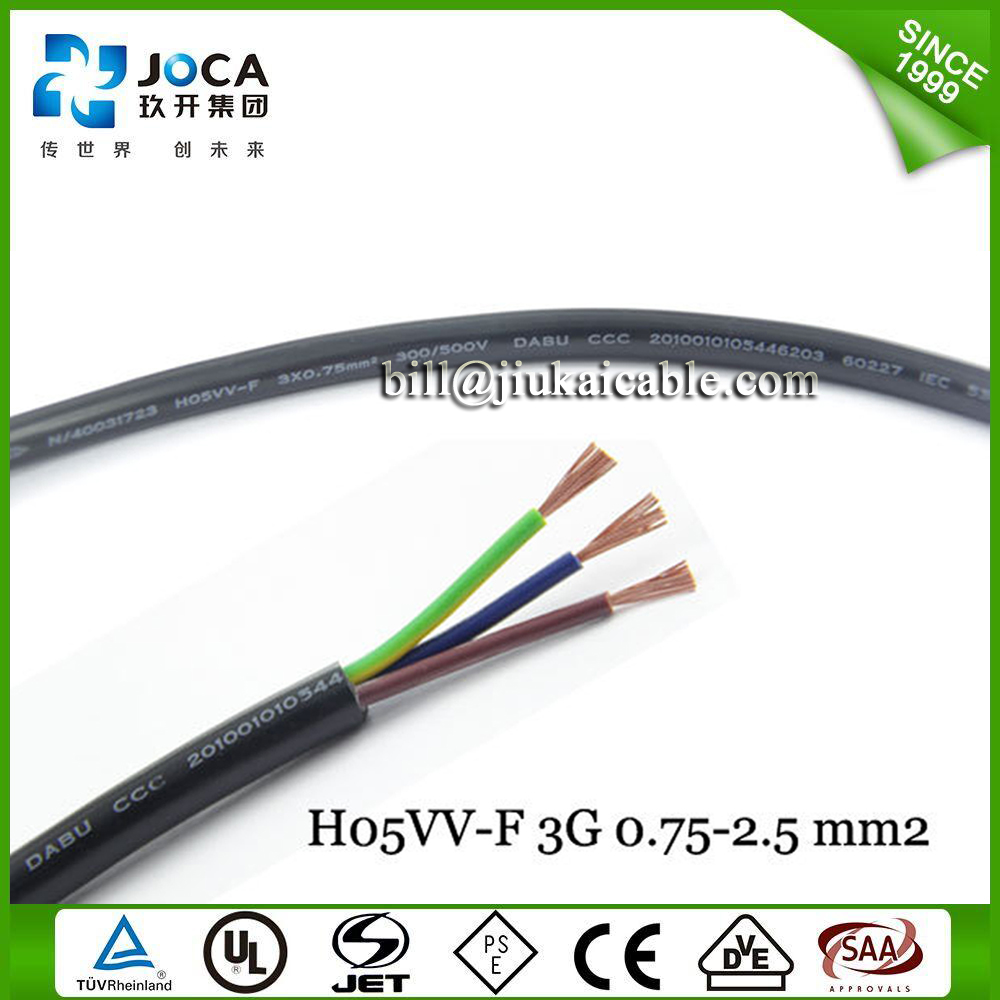 Definition Wire Cable, Definition Wire Cable Suppliers and ...