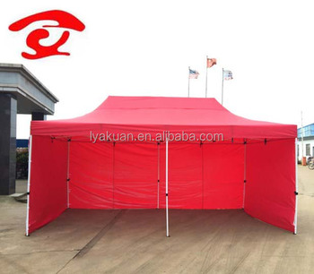 Steel Folding Gazebo Tent / Foldable Carnival Game Tent/durable Canopy Tent  sc 1 st  Alibaba & Steel Folding Gazebo Tent / Foldable Carnival Game Tent/durable ...