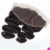 Consilient long hair toupee for bald,human hair toupees for black men wig,human hair topper wigs silk base