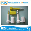 HCB010 heavy duty container bolt seal for shipping