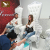 /product-detail/top-quality-white-luxury-spa-throne-chairs-for-nail-salon-60751559151.html