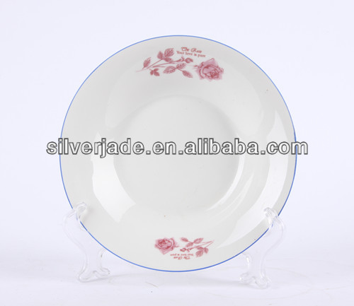 Kinds Of Dinnerware Kinds Of Dinnerware Suppliers and Manufacturers at Alibaba.com  sc 1 st  Alibaba & Kinds Of Dinnerware Kinds Of Dinnerware Suppliers and Manufacturers ...