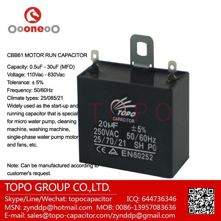 ac capacitor 450v cbb61 ac capacitor 450v cbb61 buy cbb61 4uf 450v capacitor,ac