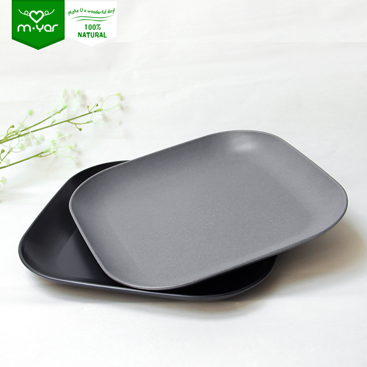 & Cream Charger Plates Wholesale Charger Plate Suppliers - Alibaba