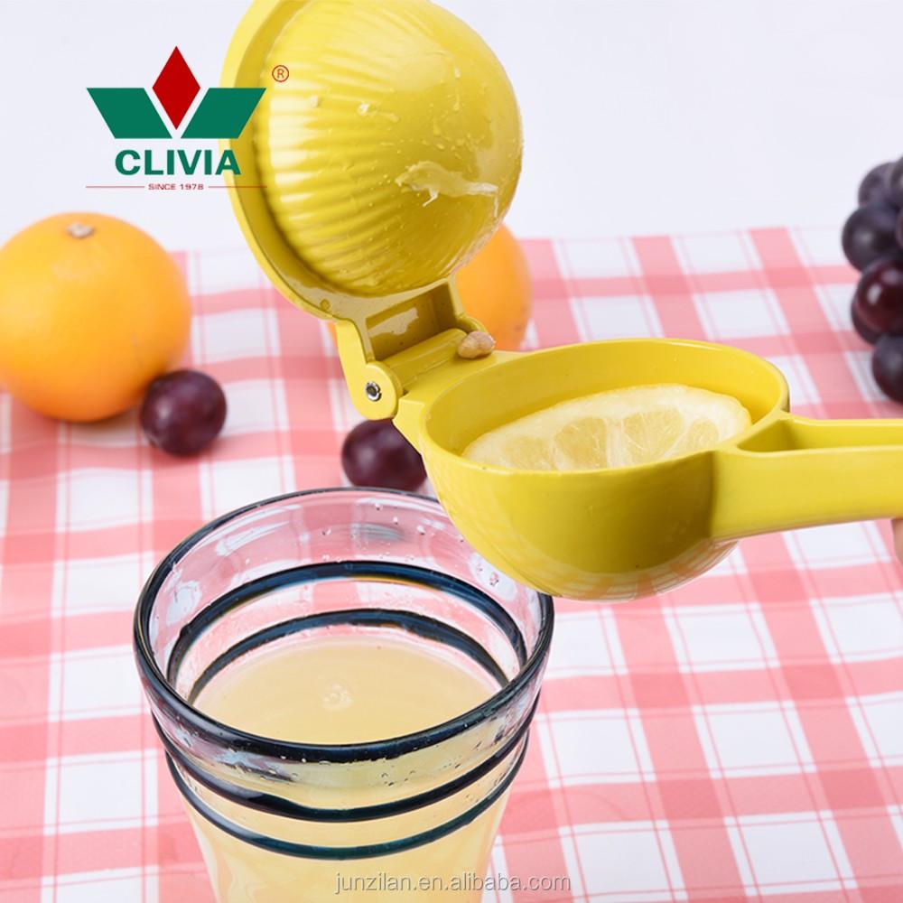Olive Kitchen Accessories India, Olive Kitchen Accessories India Suppliers  And Manufacturers At Alibaba.com