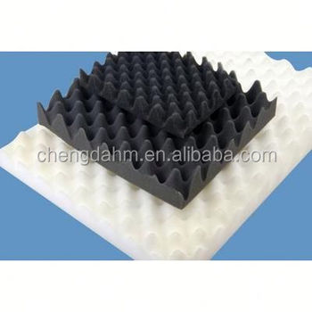 eva matindoor floor foam mat