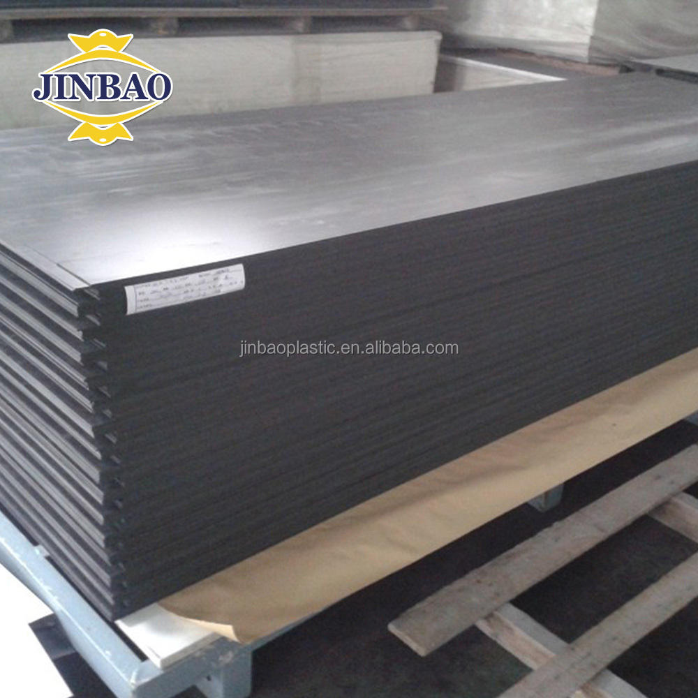 China 40 Boards, China 40 Boards Manufacturers and Suppliers